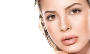 Facelogic Mt. KISCO - Botox and fillers