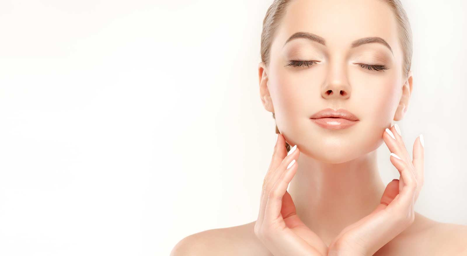 Facelogic Spa Mt. Kisco Cosmetic Facial Rejuvenation