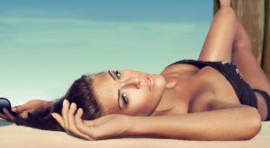 Facelogic South Seas Spray Tanning