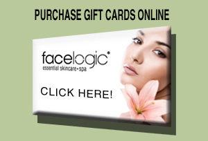 Facelogic Mt. KISCO - Online Gift Cards